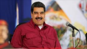 Maduro: No nos importa lo que diga EEUU de las elecciones del 6D