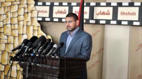 """Palestina ve """"degradante"""" comercio de Baréin con colonias israelíes"""