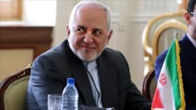 Irán saluda pasos de Kuwait hacia reconciliación en Golfo Pérsico