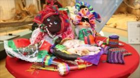 Detectan contrabando de reptiles cosidos en muñecos en Alemania