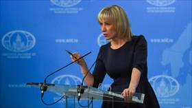 $715 mil millones, el costo que paga EEUU por rusofobia y sinofobia