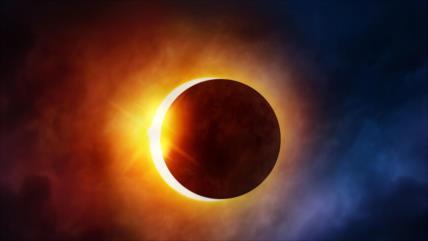 ¿Cuándo ver el eclipse solar total que no se repetirá hasta 2048?