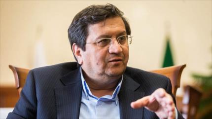 Economía de Irán creció un 1,3 % en el primer semestre del año