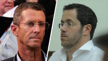 Rumanía condena a 5 años de cárcel a magnate de diamantes israelí