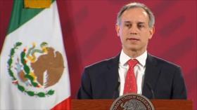 México iniciará vacunación contra COVID-19 antes de terminar 2020
