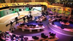 Arabia Saudí y Emiratos espiaron con malware israelí a periodistas