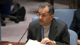 Irán se niega a renegociar el acuerdo sobre su programa nuclear