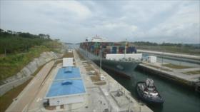 Síntesis: Papeles de Panamá y sus secuelas económicas sociales