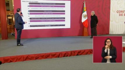 Políticos mexicanos rechazan asesinato de exgobernador de Jalisco