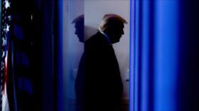 Trump: los últimos días del tirano. ¿Qué viene ahora?