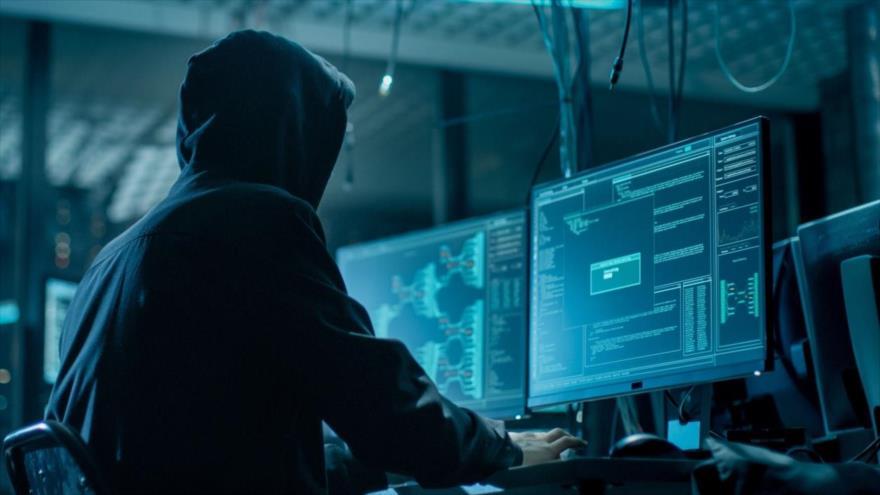 Un grupo de hackers atacan los sistemas informáticos de la empresa israelí de ciberseguridad Portnox.