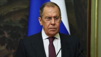 Rusia denuncia: EEUU destruye mecanismos de control de armas