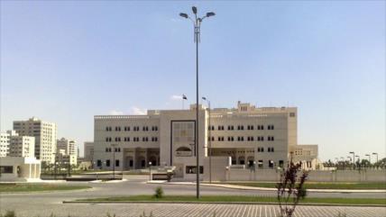 Siria alerta a Naciones Unidas de consecuencias de ataques israelíes