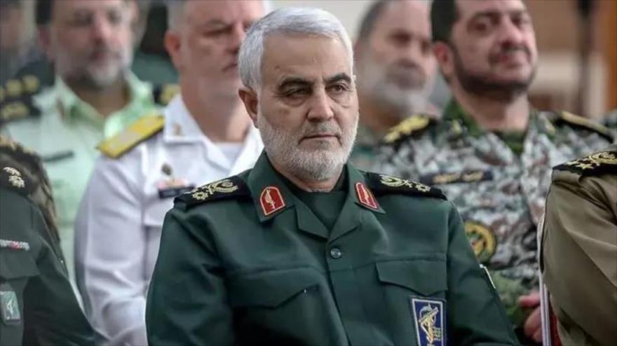 Vídeo: ¿Qué sucedió tras el asesinato del general iraní Soleimani? | HISPANTV