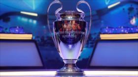 Estos son los mejores clubs de fútbol de la historia de la UEFA