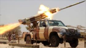 Yemen advierte a Israel: Conflicto en el mar Rojo será destructivo