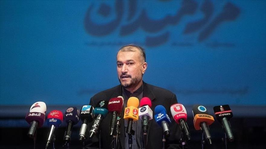 Irán tiene lista de 48 personas implicadas en asesinato de Soleimani   HISPANTV