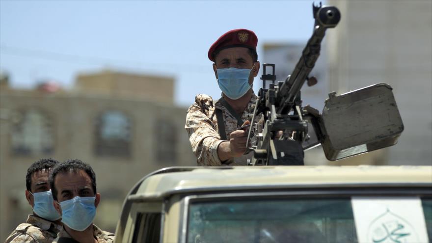 Yemen: Cualquier acción imprudente de Israel conducirá a una guerra | HISPANTV
