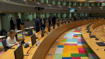 UE da luz verde al acuerdo comercial pos-Brexit con el Reino Unido