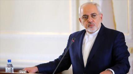 Irán asegura a Armenia: Fronteras internacionales son incambiables