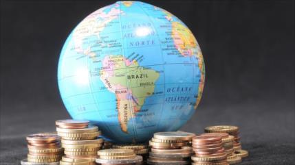 """Tres economías latinoamericanas con mayor """"efecto rebote"""" en 2021"""