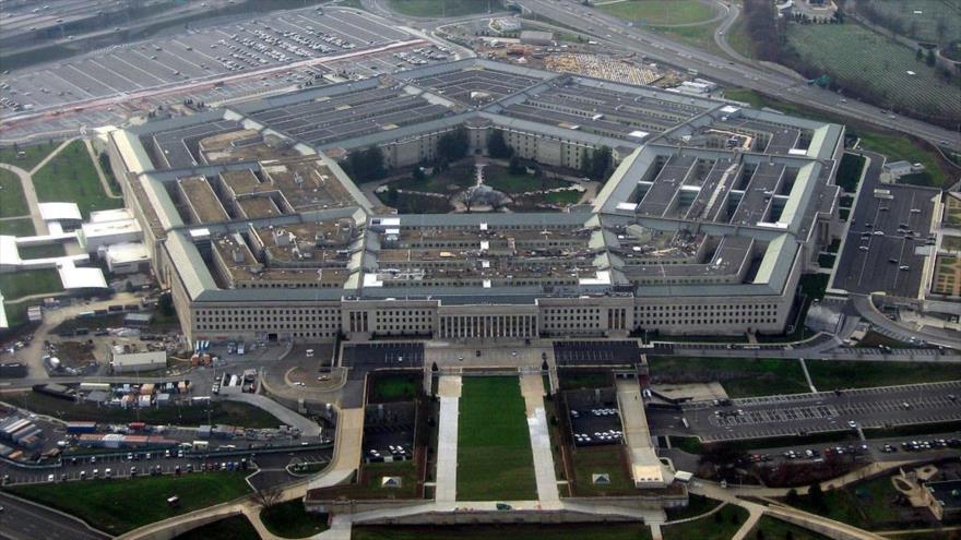 ¿Cómo ciberataques causaron bochorno en agencias de seguridad de EEUU? | HISPANTV