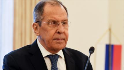 Rusia urge a la ONU a nombrar un enviado especial para Libia