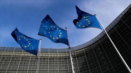 UE lamenta nuevos aranceles de EEUU a productos europeos