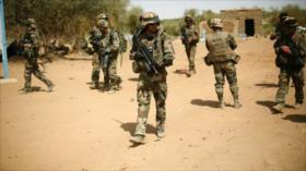 Informe: Francia ha quedado atrapada en una guerra sin fin en Malí