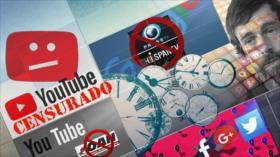 10 Minutos: Una gran intrusión tecnológica