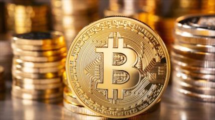 El bitcóin alcanza nuevo máximo histórico y supera 29 000 dólares