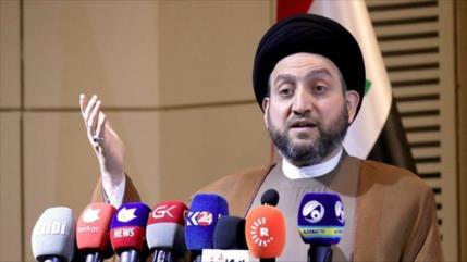 Irak: EEUU violó nuestra soberanía al asesinar a Soleimani