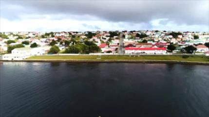 Argentina lucha por recuperar soberanía de las islas Malvinas