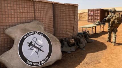 Aviones no identificados matan a 20 civiles en una boda en Malí