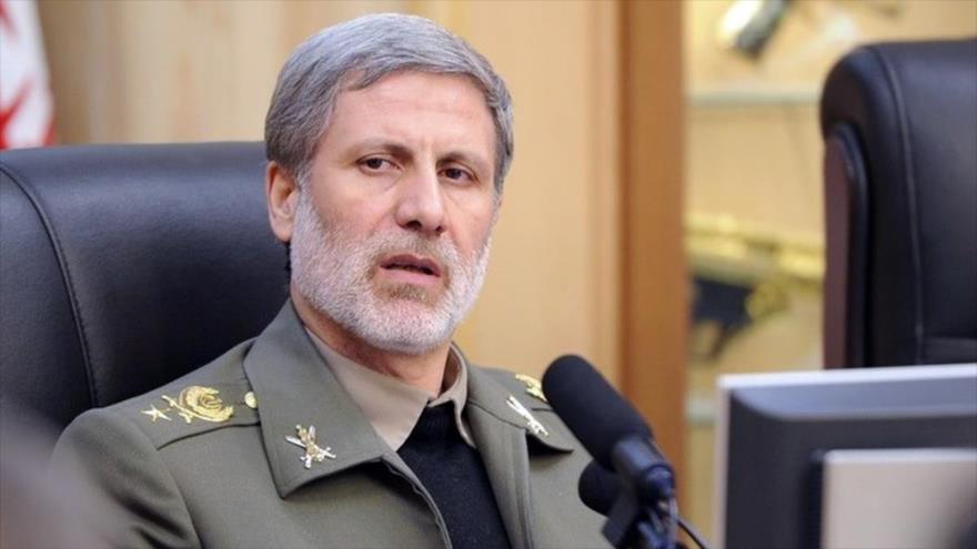 Irán: Fajrizade abanderaba la resistencia ante amenazas nucleares | HISPANTV