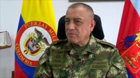 Guerrillas colombianas perdieron más de 5000 combatientes en 2020