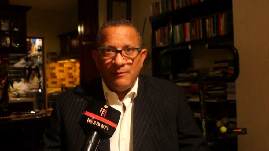 Pronostican crecimiento de economía dominicana para el 2021