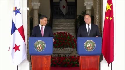 Acuerdo entre Panamá y EEUU es inconstitucional