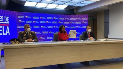 Venezuela: Ejercicios de EEUU y Guyana, una amenaza para la región