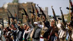 "Hezbolá condena ""acción criminal"" de EEUU contra Ansarolá de Yemen"