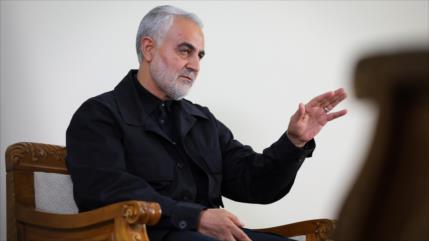 Vídeo: El mensaje que derrotó a Israel en la guerra con Hezbolá