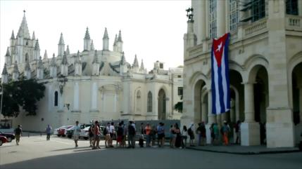 Cuba condena su inclusión en lista de patrocinadores del terrorismo
