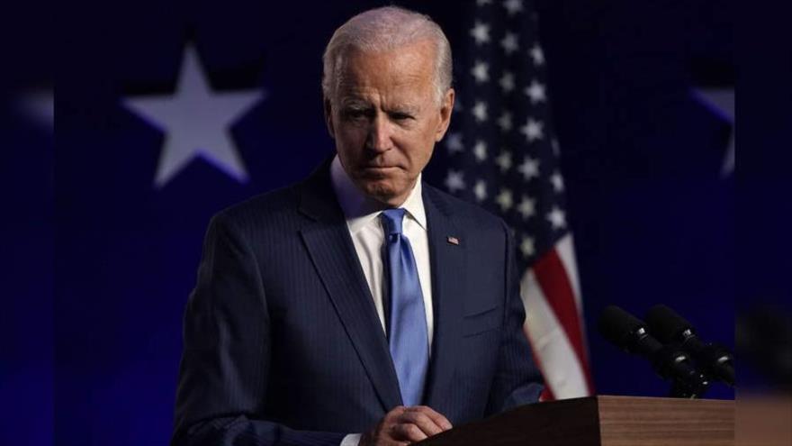 ¿Biden podrá deshacerse del legado tóxico que le deja Trump?