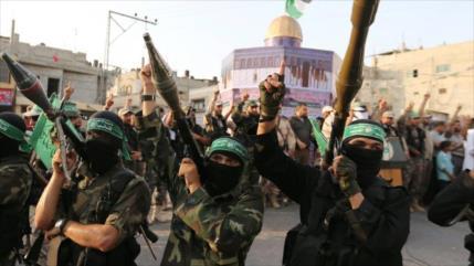 Ataques israelíes a Siria no cesarán si no hay confrontación real