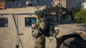 El Líbano denuncia ante ONU el secuestro de un pastor por Israel