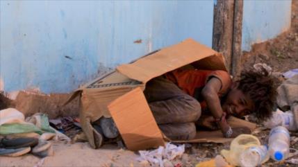ONU urge a EEUU a revocar inclusión de Ansarolá en lista negra