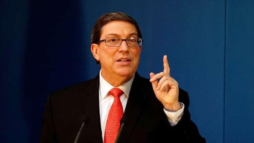 Cuba: El terrorismo es organizado, financiado y perpetrado por EEUU | HISPANTV