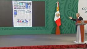 Entes autónomos podrían desaparecer en México