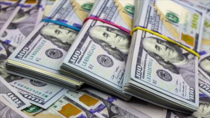 ¿Fin del dólar?, UE busca independizarse de moneda estadounidense