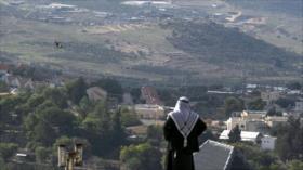 Israel aprueba otras 780 viviendas ilegales en Cisjordania